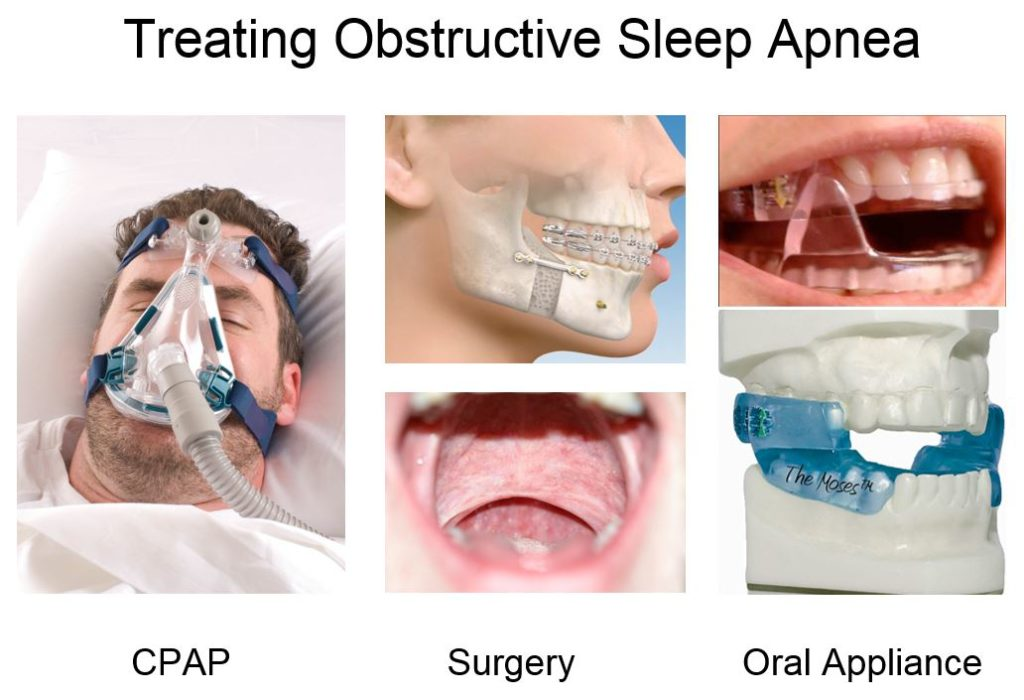 Pasadena Texas Sleep Doctors